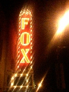 http://ahfabrics.com/images/inspiration/Fox theatre5899.jpg