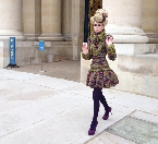 http://ahfabrics.com/images/inspiration/Knit girl - Paris23883.jpg