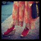 http://ahfabrics.com/images/inspiration/Legs2264.JPG