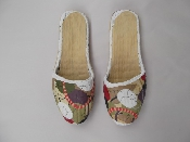 http://ahfabrics.com/images/inspiration/Painted-Slippers-500x3757278.jpg