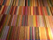 http://ahfabrics.com/images/inspiration/Rug2138.jpg