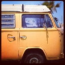 http://ahfabrics.com/images/inspiration/VW bus-yellow8551.JPG
