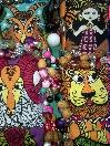 http://ahfabrics.com/images/inspiration/Zodiac1199.jpg