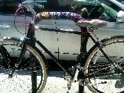 http://ahfabrics.com/images/inspiration/bike9433.jpg