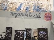 http://ahfabrics.com/images/inspiration/graffiti3459.jpg