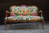 http://ahfabrics.com/images/inspiration/mirage couch2643.jpg